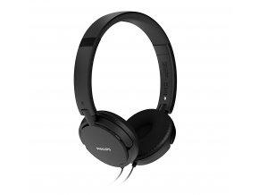 Philips SHL5000/00 sluchátka