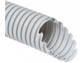 KOPOS 1425 K50 MONOFLEX EN 320N trubka 28/18,3mm - 50m