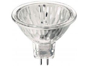 Light GU 5,3 16W/12V halogen.žárovka