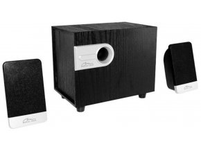 MT3310 NOVELTY 2.1 15W reprobedny + woofer
