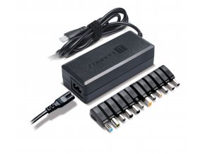 Connect IT universal notebook adaptér 90W (CI-133)