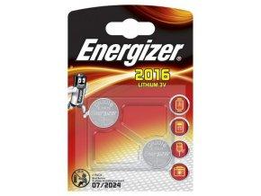 Energizer CR2016 B2