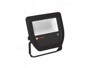 Ledvance (OSRAM) LED reflektor FLOODLIGHT 20W/4000K studená