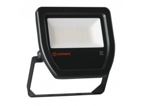 Ledvance (OSRAM) LED reflektor FLOODLIGHT 30W/4000K studená