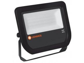 Ledvance (OSRAM) LED reflektor FLOODLIGHT 50W/4000K studená