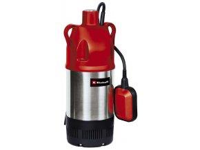 Ponorné tlakové čerpadlo GC-PP 900 N