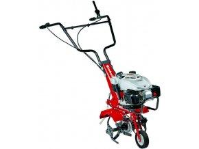 Benzínový kultivátor GC-MT 1636/1