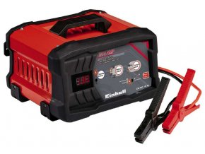 Nabíječka baterií CC-BC 15 M Einhell Classic