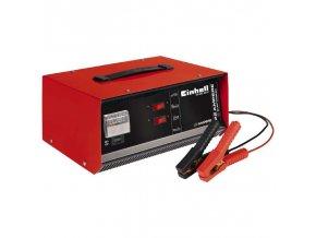 Nabíječka baterií CC-BC 22 E Einhell Classic