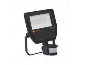 Ledvance (OSRAM) LED reflektor FLOODLIGHT 20W/4000K PIR studená