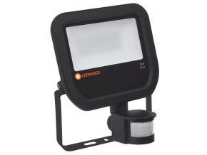 Ledvance (OSRAM) LED reflektor FLOODLIGHT 50W/4000K PIR studená