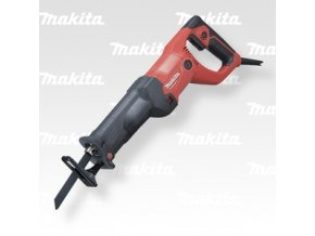 Makita M4500K Pila ocaska MT s kufrem, 1010W