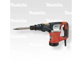Kladivo bourací M8600 900W, šestihran 17mm, MAKITA