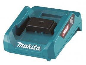 Makita 191K30-9 adaptér nabíjecí Li-ion XGT 40V BTC05 pro BTC04