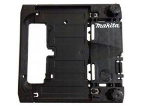 Makita 198673-2 adaptér k vodící liště