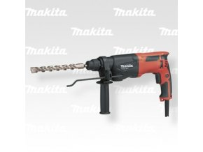 Makita M8700 Vrtací kladivo MT 710W