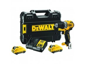 DEWALT DCD701D2 1 500x500 01