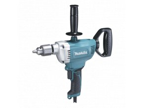 Makita DS4010 Vrtačka 13mm,750W