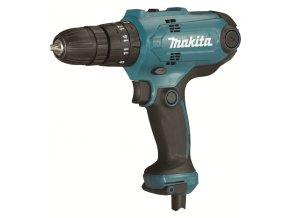 Makita HP0300 Příklepový šroubovák 320 W
