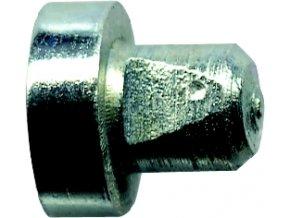 ZBIROVIA - razník do plombovacích kleští 12mm