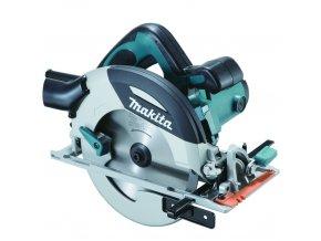 Makita HS7101 Ruční kotoučová pila 190mm,1400W