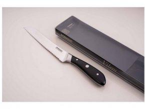 nůž na pečivo 20cm VILEM