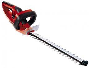 Elektrické nůžky na živý plot GC-EH 4550