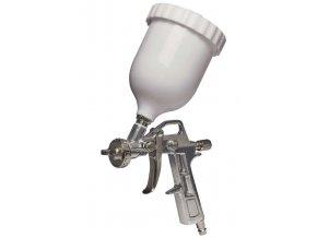 Příslušenství kompresoru Paint spray gun