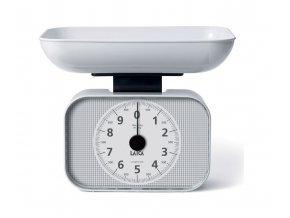 Laica mechanická kuchyňská váha (KS2001) 10kg