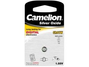 Camelion SR41W-392