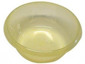 miska PETRA 24cm (2,0l) PH mix barev