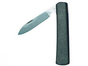 nůž elektrikářský 336-NH-1
