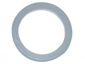 kroužek na záclony 15mm PH (20ks)