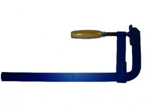ztužidlo truhlářské 200mm