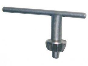 klička k vrtačce ke sklíčidlu CC16, čep 8mm, 65404525