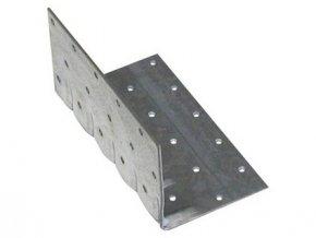 úhelník 05-01 40x80x80mm BV/Ú
