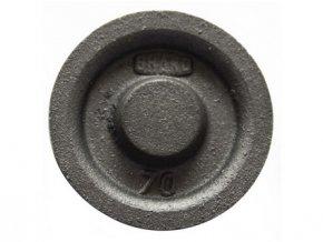 kladka litá 40mm