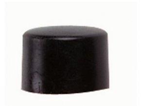 koncovka 8755-11 na paličku PH