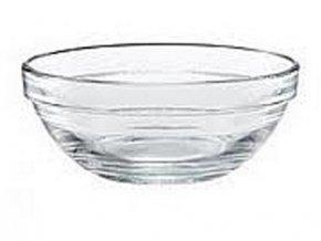 miska skleněná 17cm DURALEX