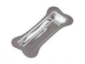 forma na rakvičky 130/11cm pocín.