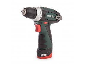metabo power