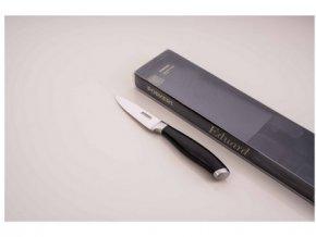 nůž vykrajovací 9cm EDUARD