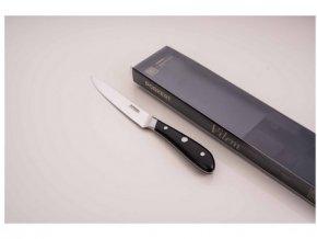 nůž univerzální 13cm VILEM
