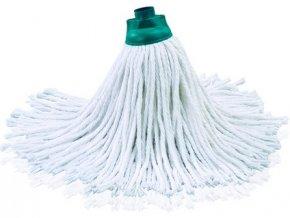 hlavice náhradní pro mop CLASSIC COTTON 52070 LEIFHEIT