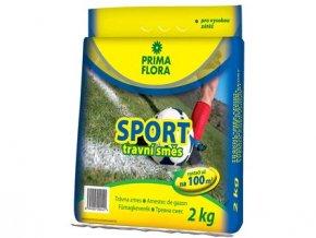 směs travní 2kg Sport PF