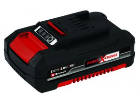 Baterie Baterie Power X-Change 18 V 2,0 Ah Aku Einhell Accessory