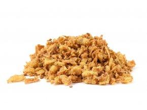Kulinář Smažená cibule - jednodruhové koření kelímek 50g (53)