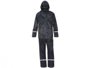 Voděodolný oblek CXS PROFI, modrý