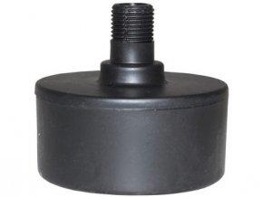 filtr plastový pro K-2200,1500