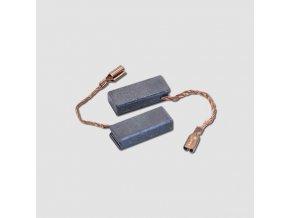 Uhlíky pro kombinované kladivo XT106010